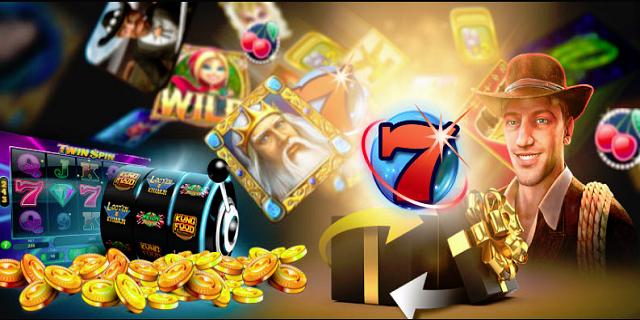 Узнайте как играть в азартные игры на деньги без вложений в лучших онлайн казино с выводом: игровые автоматы, мобильные игры (андроид и ios), на которых можно заработать реальные деньги!5/5(3).