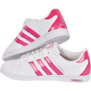 adidas superstar roz