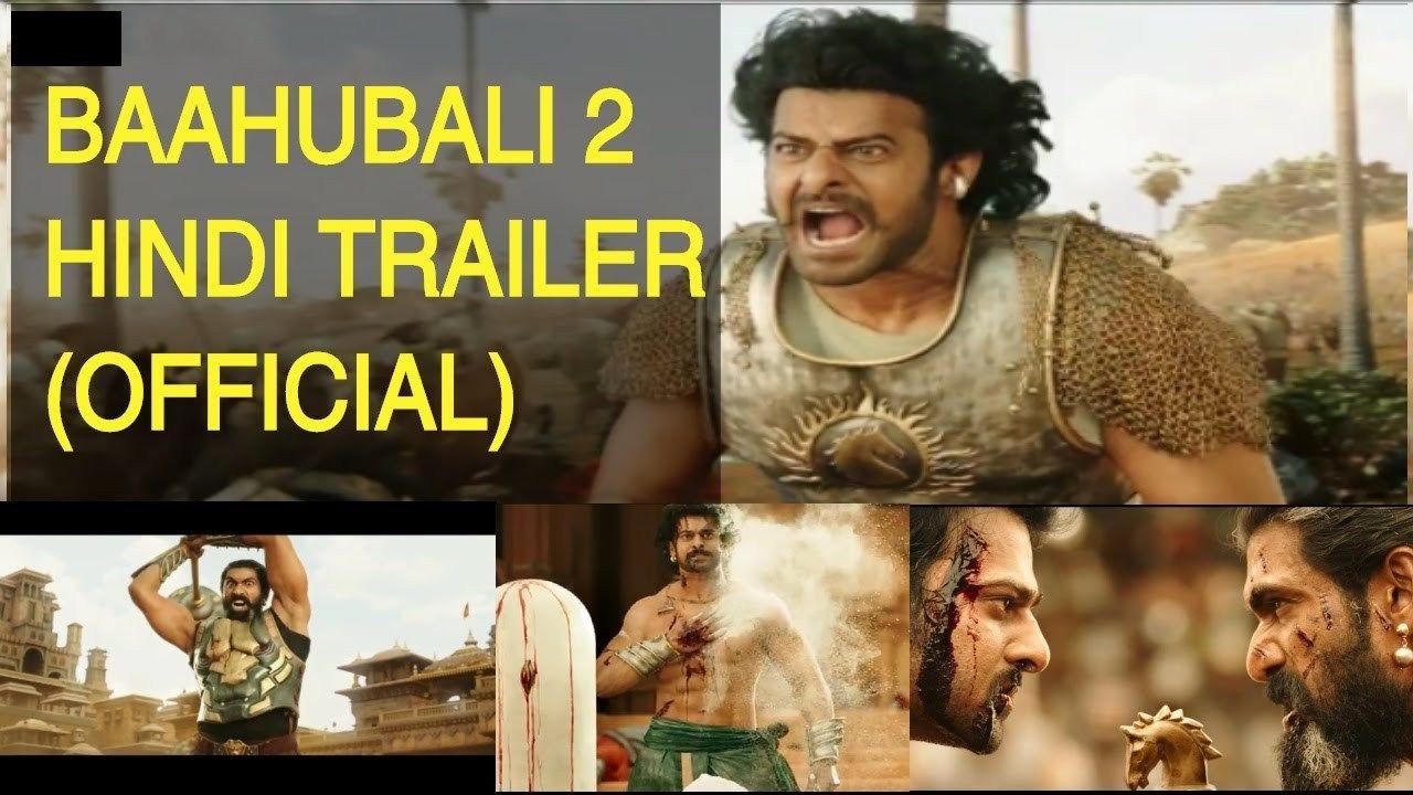 baahubali part 2 full movie come