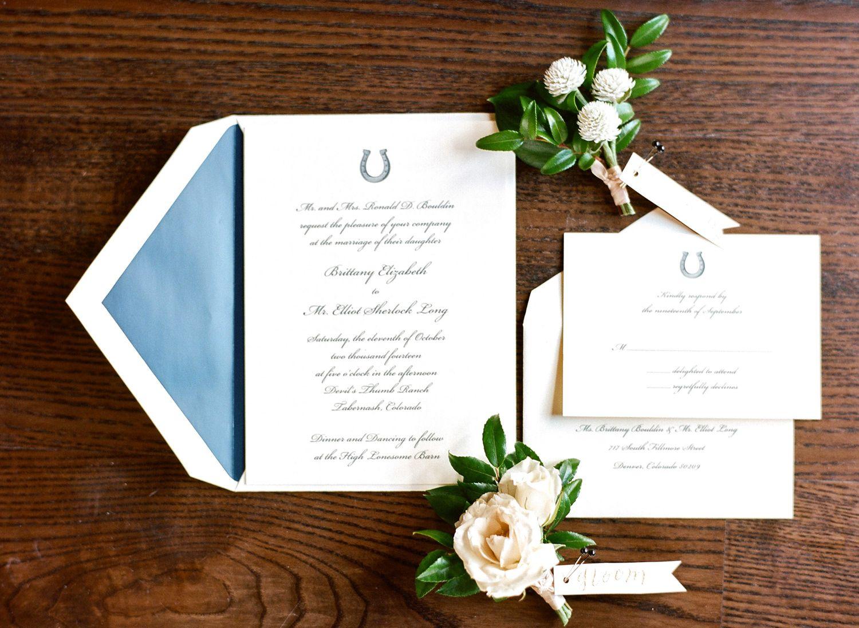 Old Fashioned Sherlock Themed Wedding Gallery - Wedding Idea 2018 ...