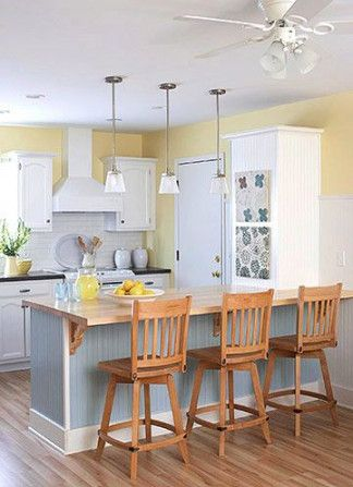 43+ Trendy Kitchen Makeover On A Budget White Appliances