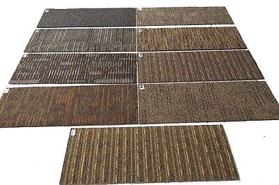 Best Stair Treads 175517 13 Step 8 X 24 Indoor Outdoor Stair 400 x 300