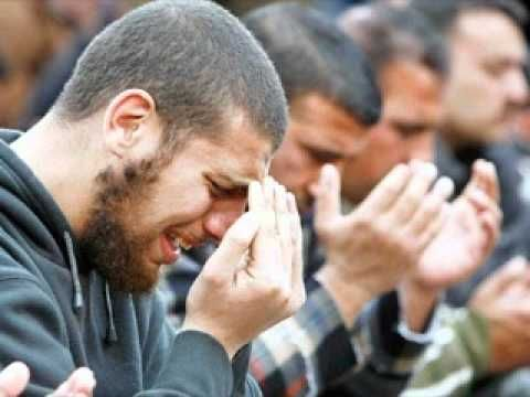 Dua Khatam Al Quran 29th Night 1432 Sheikh Sudais الشيخ عبد الرحمن السديس Youtube Prayers How To Memorize Things Muslim Pictures