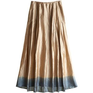 Long Skirts - Shop for Long Skirts at Polyvore