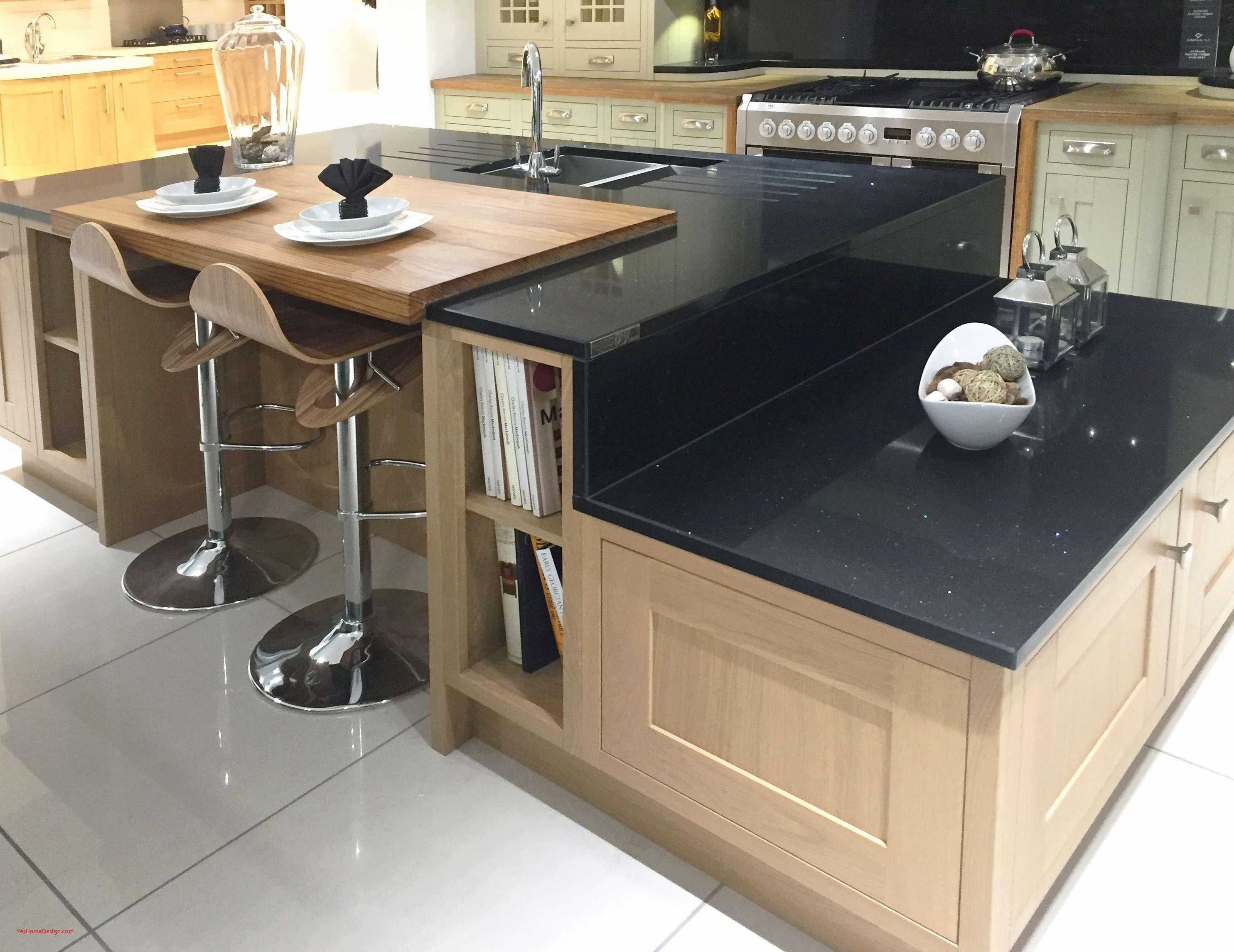 Fresh Glass Kitchen Cabinet Doors Lowes Diy Kitchen Remodel
