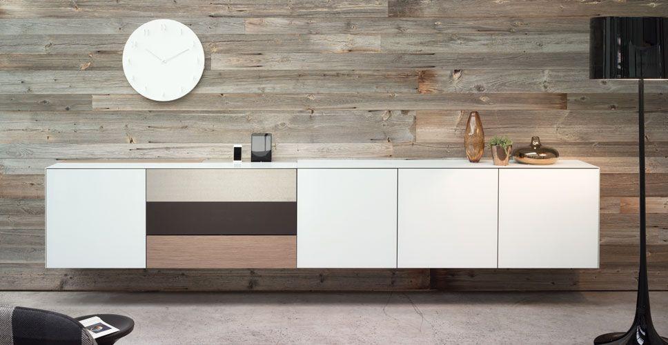 sideboard | lowboard | brochure | pinterest, Esszimmer dekoo