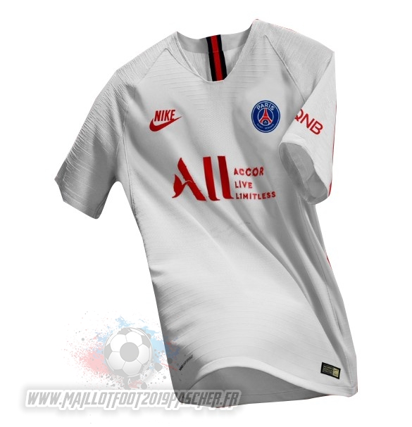 official site new products sells Maillot De Foot Personnalisé Nike Concept Maillot Paris ...