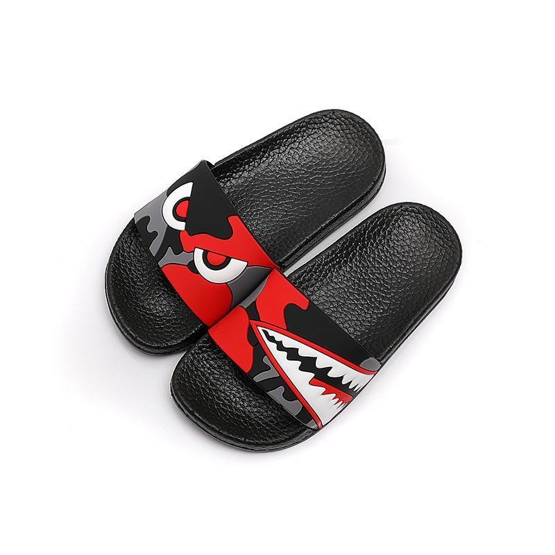 nike zapatillas niño playa