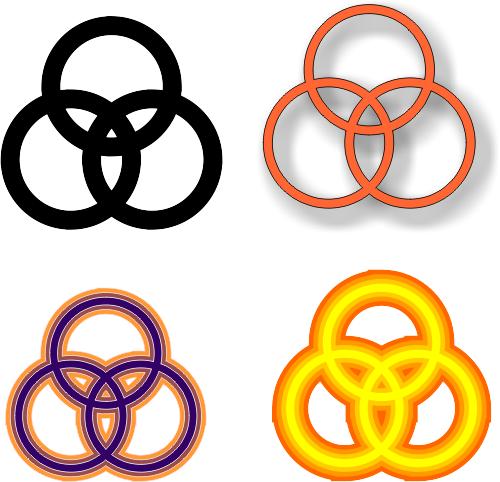 Take an Illustrated Tour of Christian Symbols Christian
