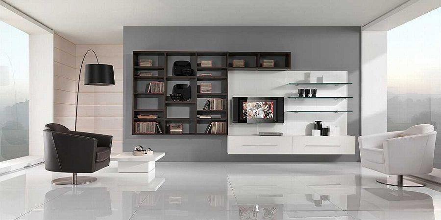 Minimalist Decor Traditional Furniture modern minimalist bedroom