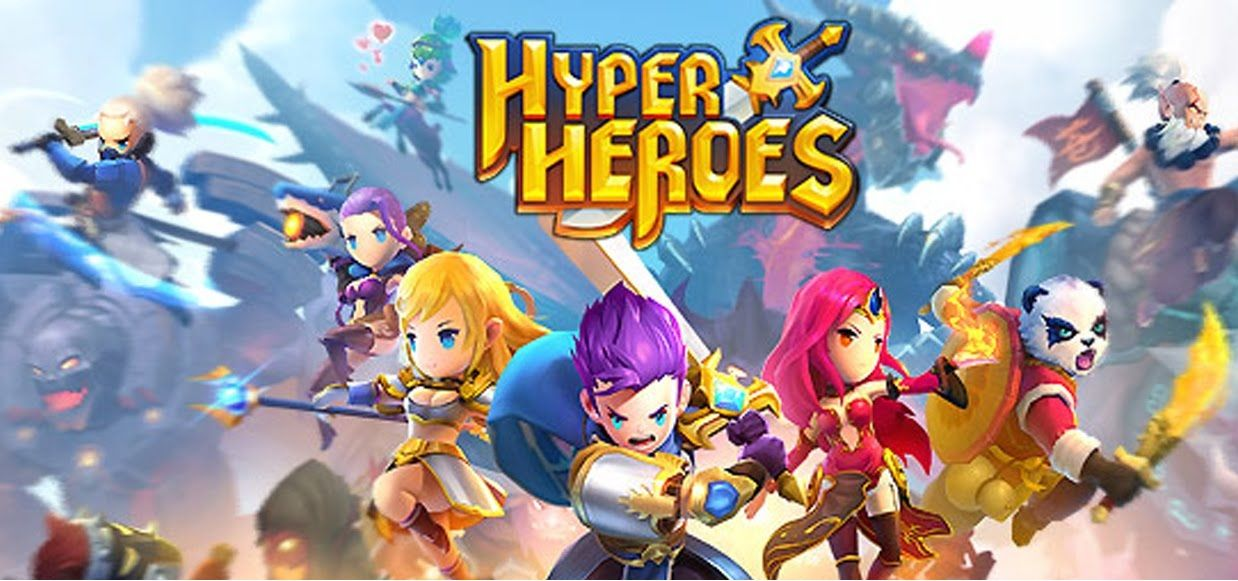 Download best free offline rpg games for android phone