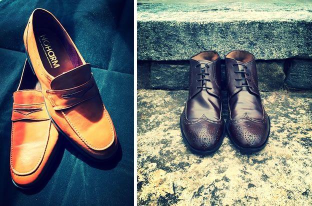 NorHarm, vegan shoes, shoes vegan, vegan fashion shoes, vegan style, vegan men's shoes, men's vegan shoes