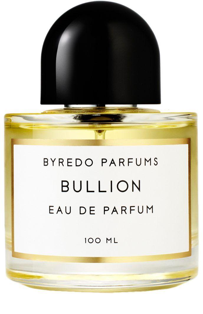 лабданум в парфюмерии чем пахнет