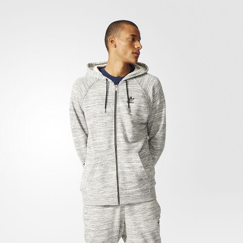adidas - Premium Trefoil Hoodie