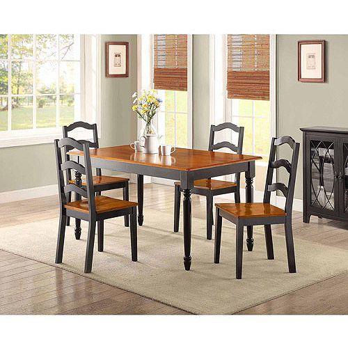 702e520914e80f9a6b3d66aa2e5bef8d - Better Homes And Gardens Ashwood Road Dining Table