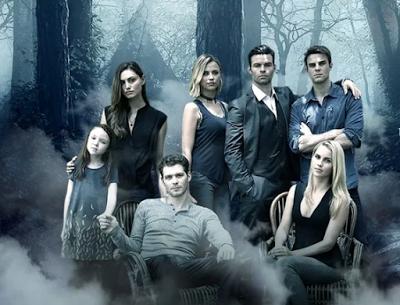 Karocomic : All We Know About The Originals Season 5 | karocomic in