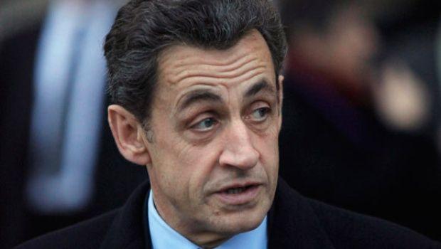 Sarkozy procesado por corrupción activa, tráfico de influencias y violación del secreto profesional