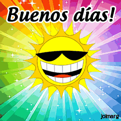"FLAVIO#AMS♥ Twitterissä: ""@77comunica @Beacienta @abdu_elyem @SuardoSuardo @yagerlot01 @peac4love #ams https://t.co/XBmVn78akL"""