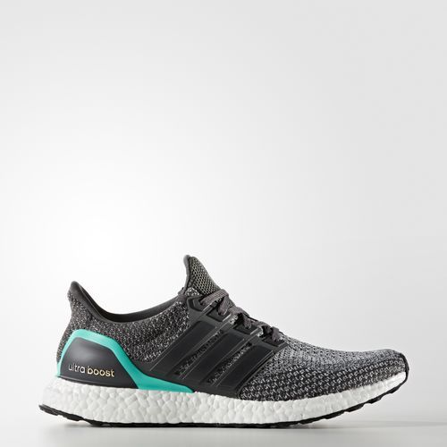 [PICKUP] Adidas NMD City Sock Grey (Unreleased) - ON FEET | Sneaker head |  Pinterest | Sneaker heads