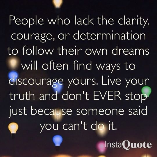 Bullying Quotes Inspirational Quotes Sayings Cambodia Bullying Quotes Anti Bully Quotes Inspirational Quotes