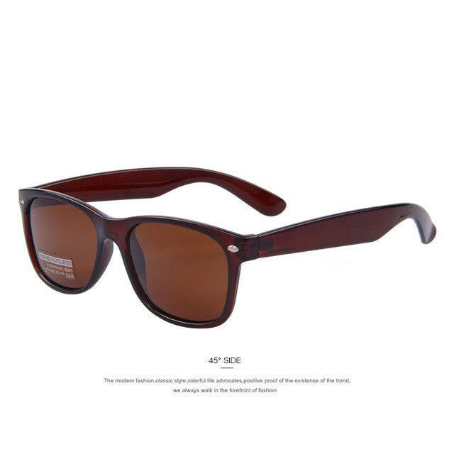 d68415ed0bc15 Fashion Sunglasses Women Flat Top Style Brand Design Vintage Sun glasses  Female Rivet Shades Big Frame Shades UV400