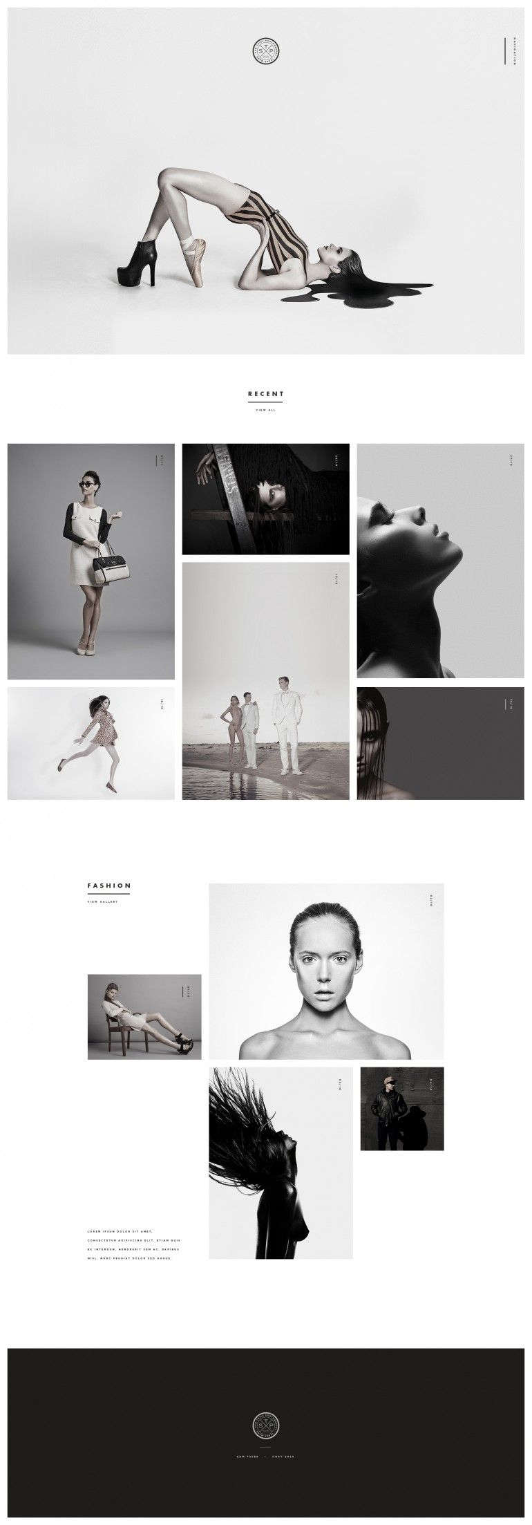 Sam Thies | Twofold Graphic & Web Design