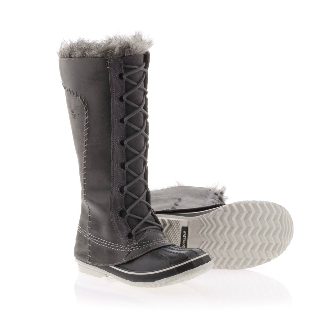 782a6a8602a cate the great sorel boots
