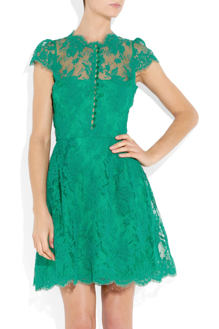 Must have! A perfect dress for a holiday party | Style. | Pinterest ...