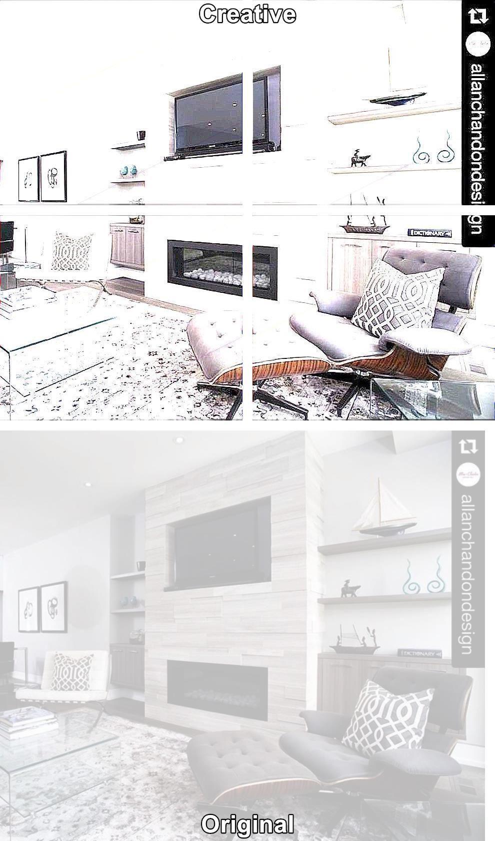 Living Room Furniture Design Drawing Room Design Ideas Simple