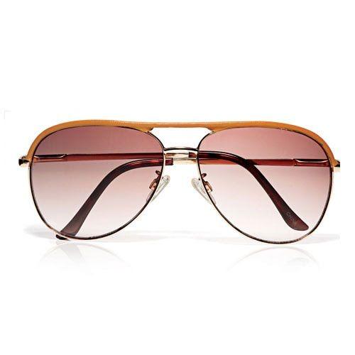 Best Sunglasses for Women: 12 Styles for Any Face Shape | Women's Health Magazine