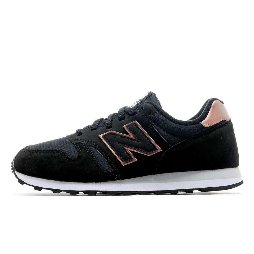 Chaussures éS Footwear bleues Fashion garçon NTdtZAB