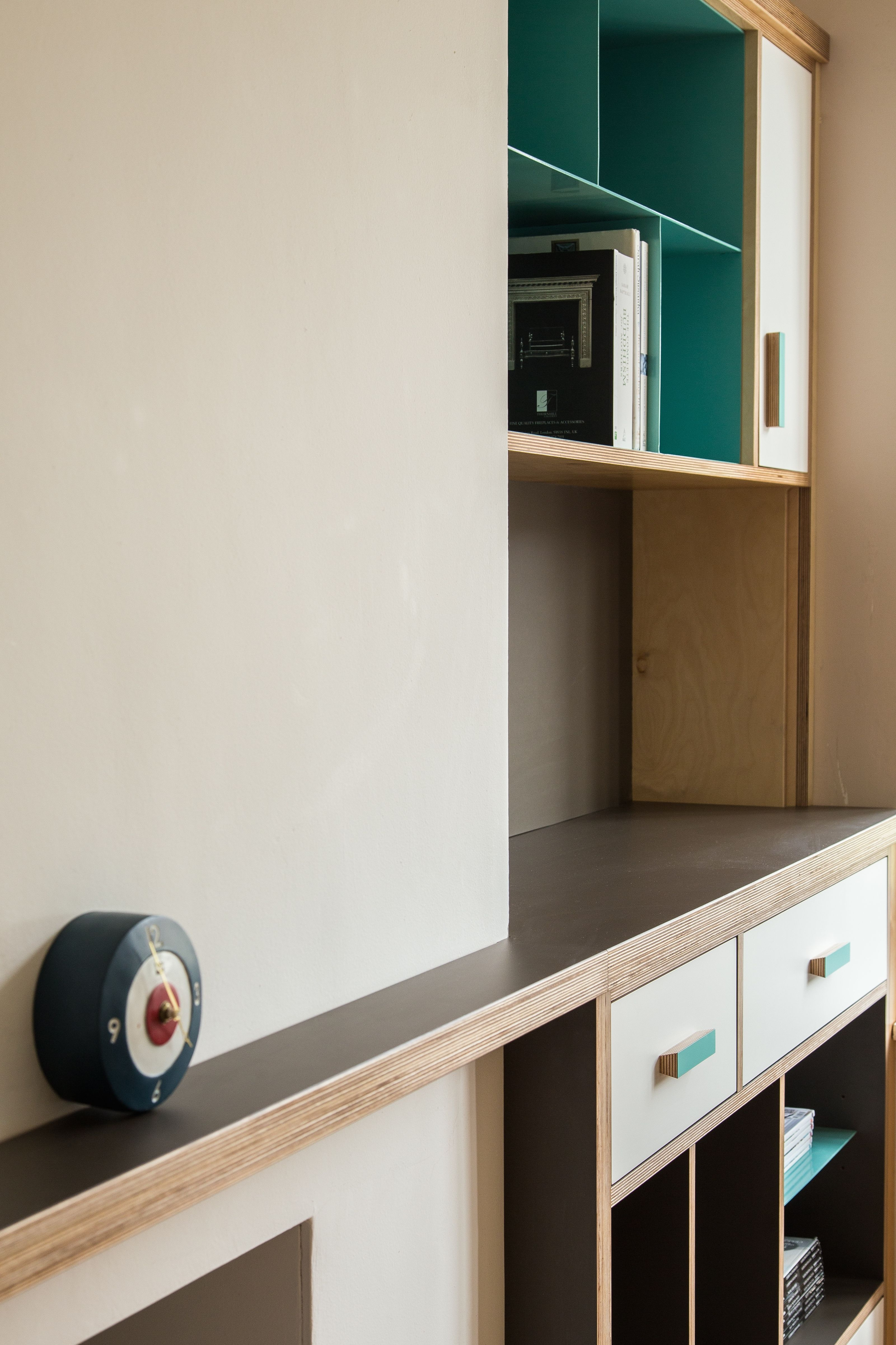 West Bridgford Joinery Handcraft Beautiful Bespoke Furniture For Commercial And Residential Customers Throughout The Uk