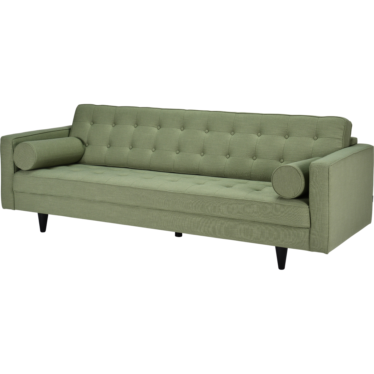 Stoffen Design Bank.Bank Livio Cozy Couch Sofa Furniture