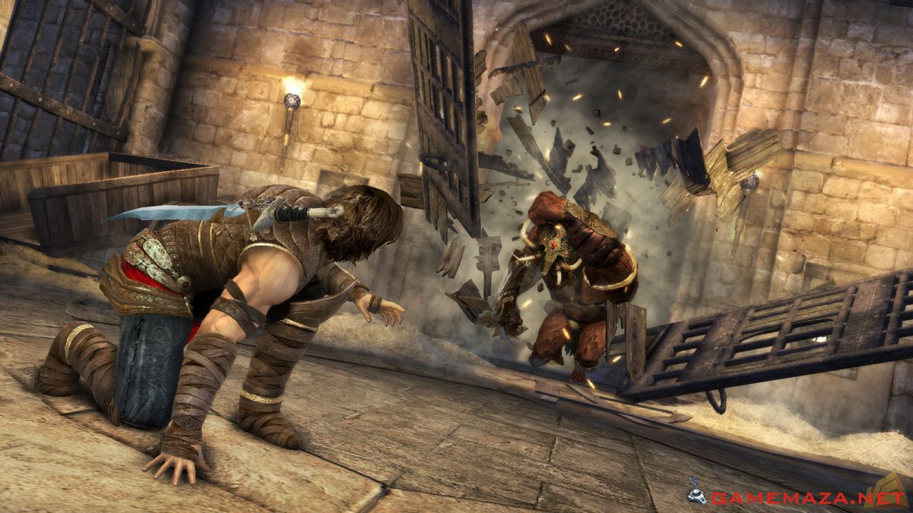 Prince Of Persia The Forgotten Sands Free Download Prince Of Persia Persia System Shock 2