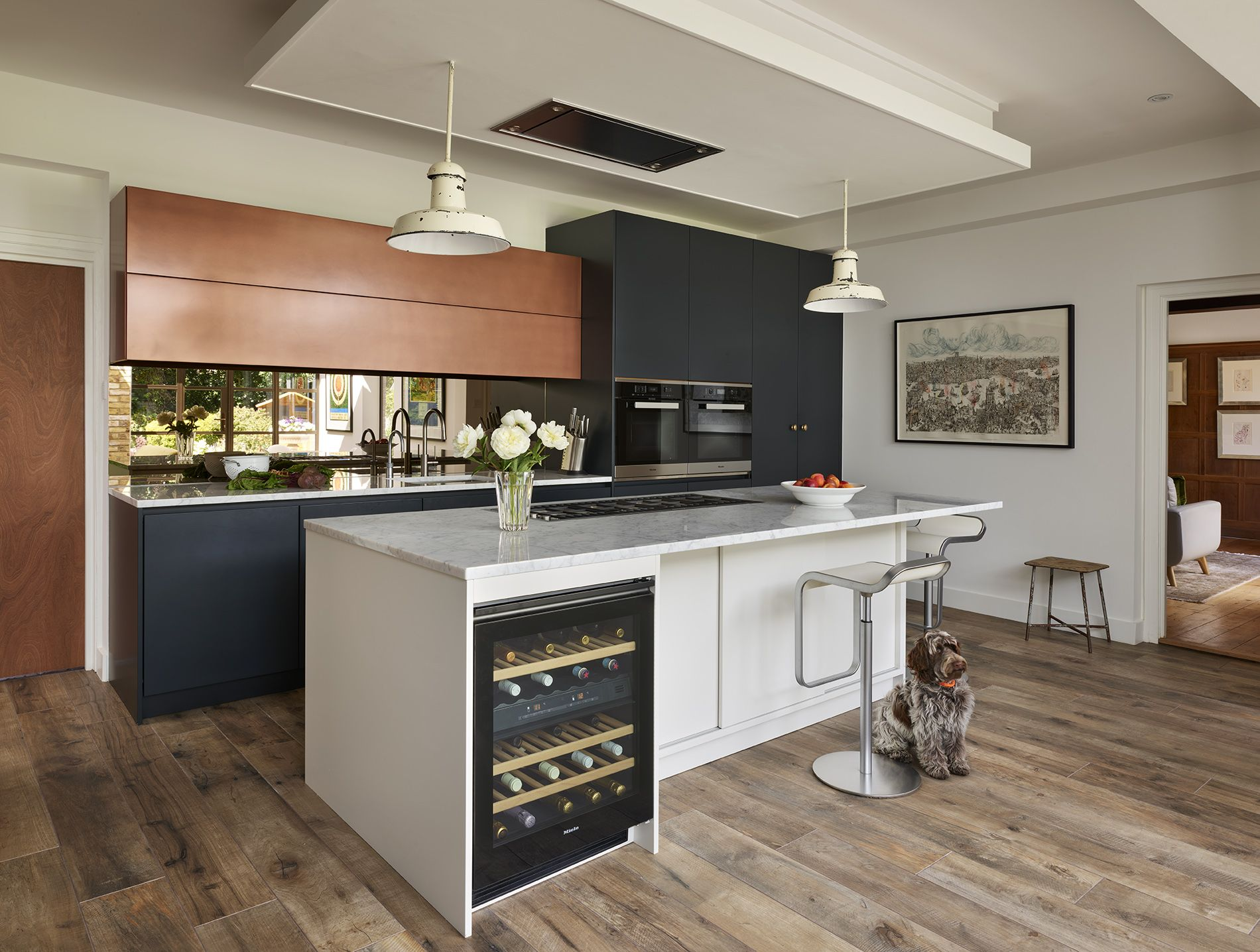 Pin by jaylyn Мiсhaеle on nic pinterest bespoke kitchens