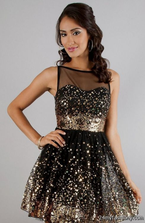 Black lace dress size 0 homecoming