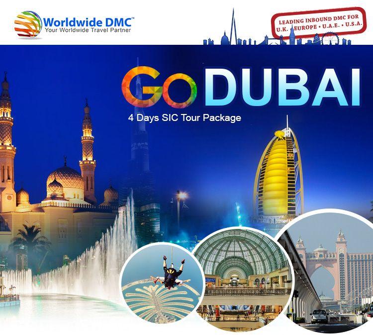 Dubai Destination Management Company In India   Joshymomo org