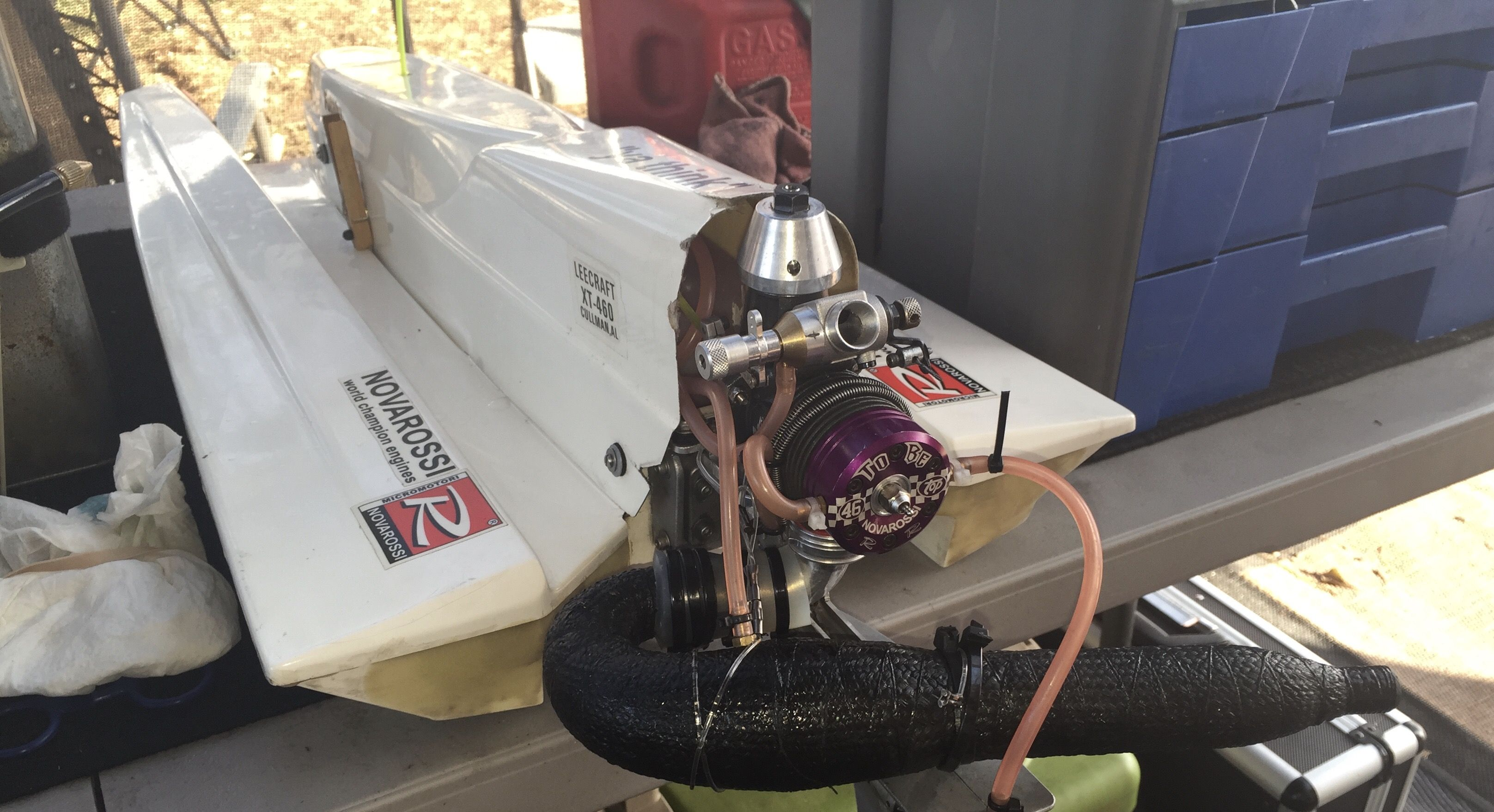 Pin by Novarossi Marine USA on Novarossi 46 OB Outboard RC Boat Racing Engine | Outboard. Rc boats. Boat
