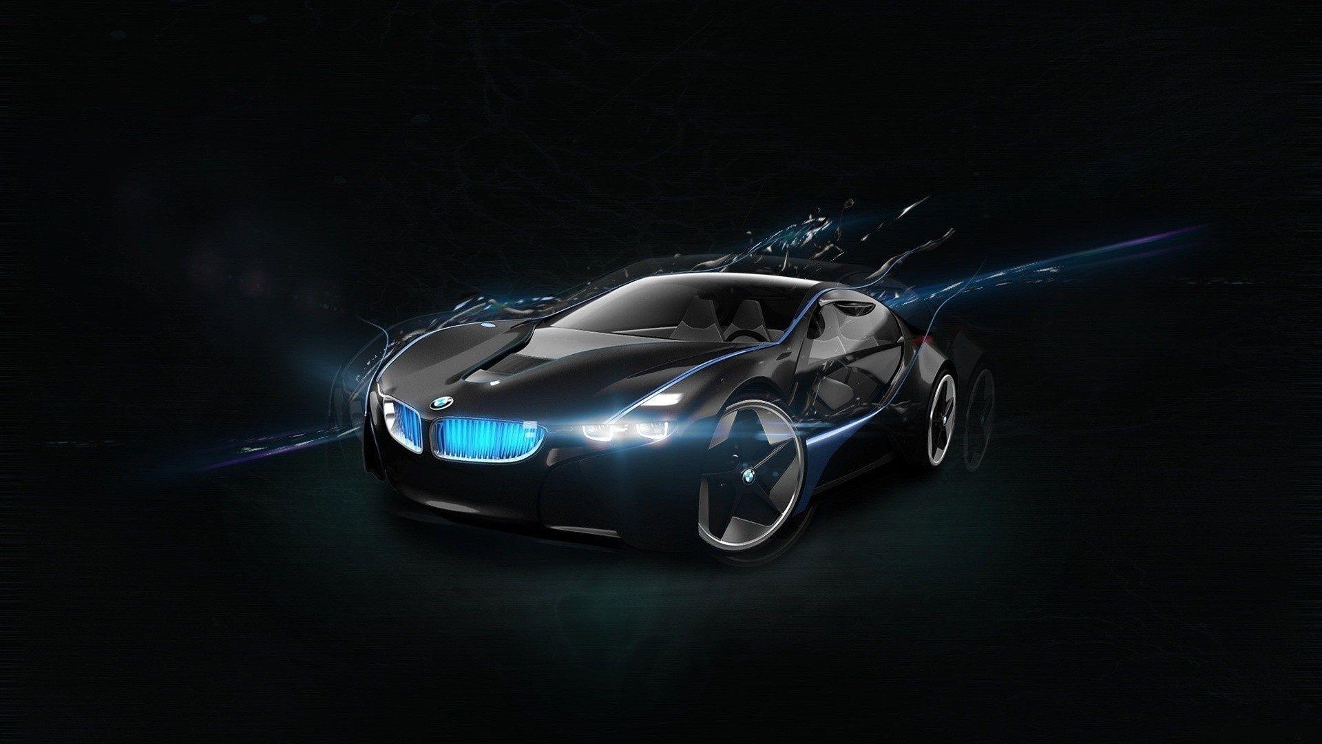 Bmw Bmw Hd Wa Super Wallpaper Hd Porsche Super Car