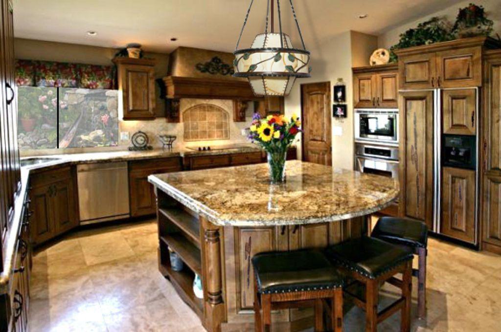 good western kitchen designs photo gallery exceptional ...