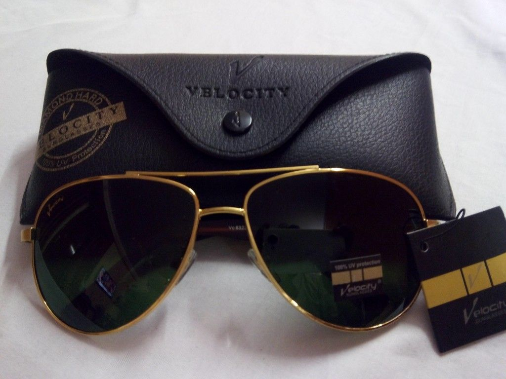 219a81188b 5 Tips to Buy Velocity Sunglasses Online for Men