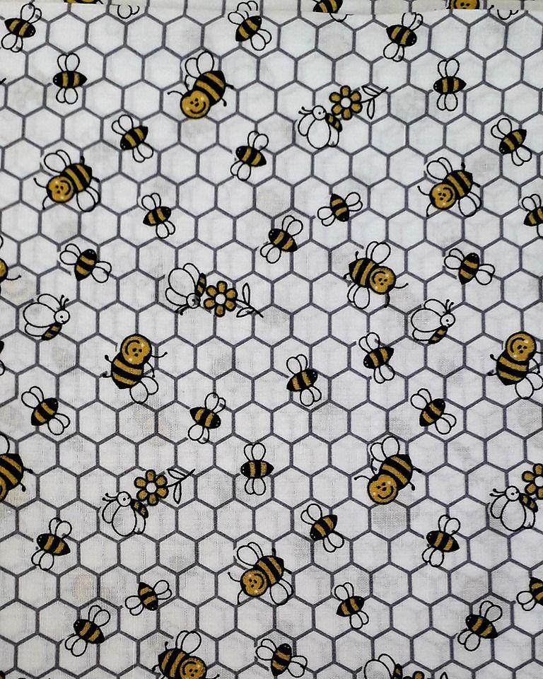 abeilles1 en 2020 Emballage alimentaire réutilisable