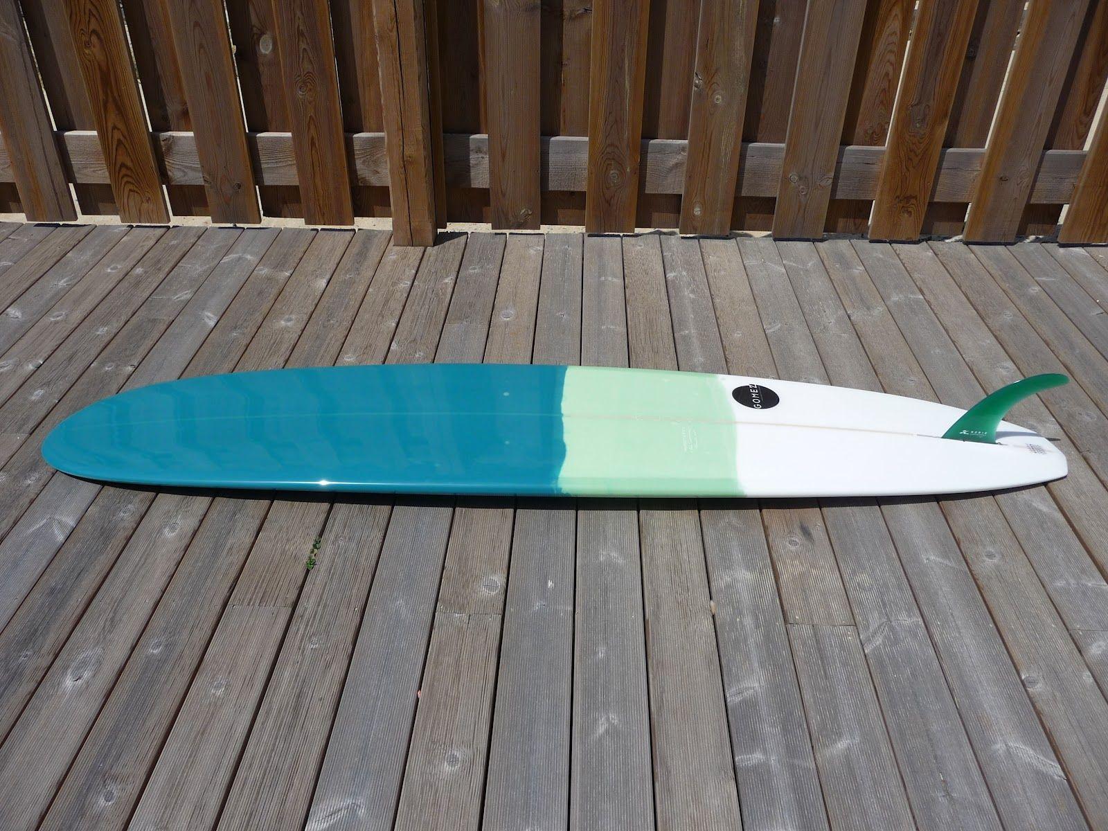 surfboard designs and colors images. Black Bedroom Furniture Sets. Home Design Ideas