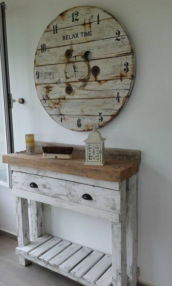 Https://www.facebook.com/lala castro taller de arte decorativo ...