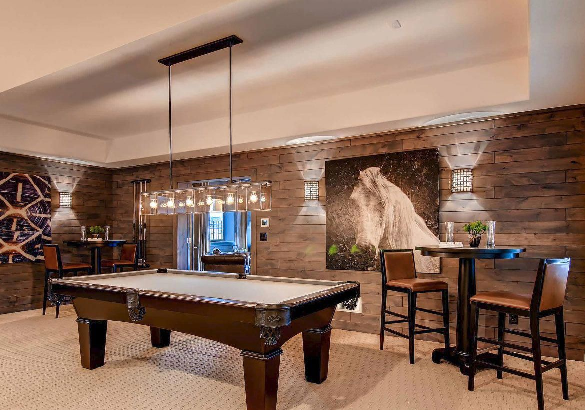 Lounge Decor Ideas Drawing Room Wall Design Ideas Best Sitting Room Designs 20190821 Pool Table Lighting Pool Tables Rooms Pool Table Room