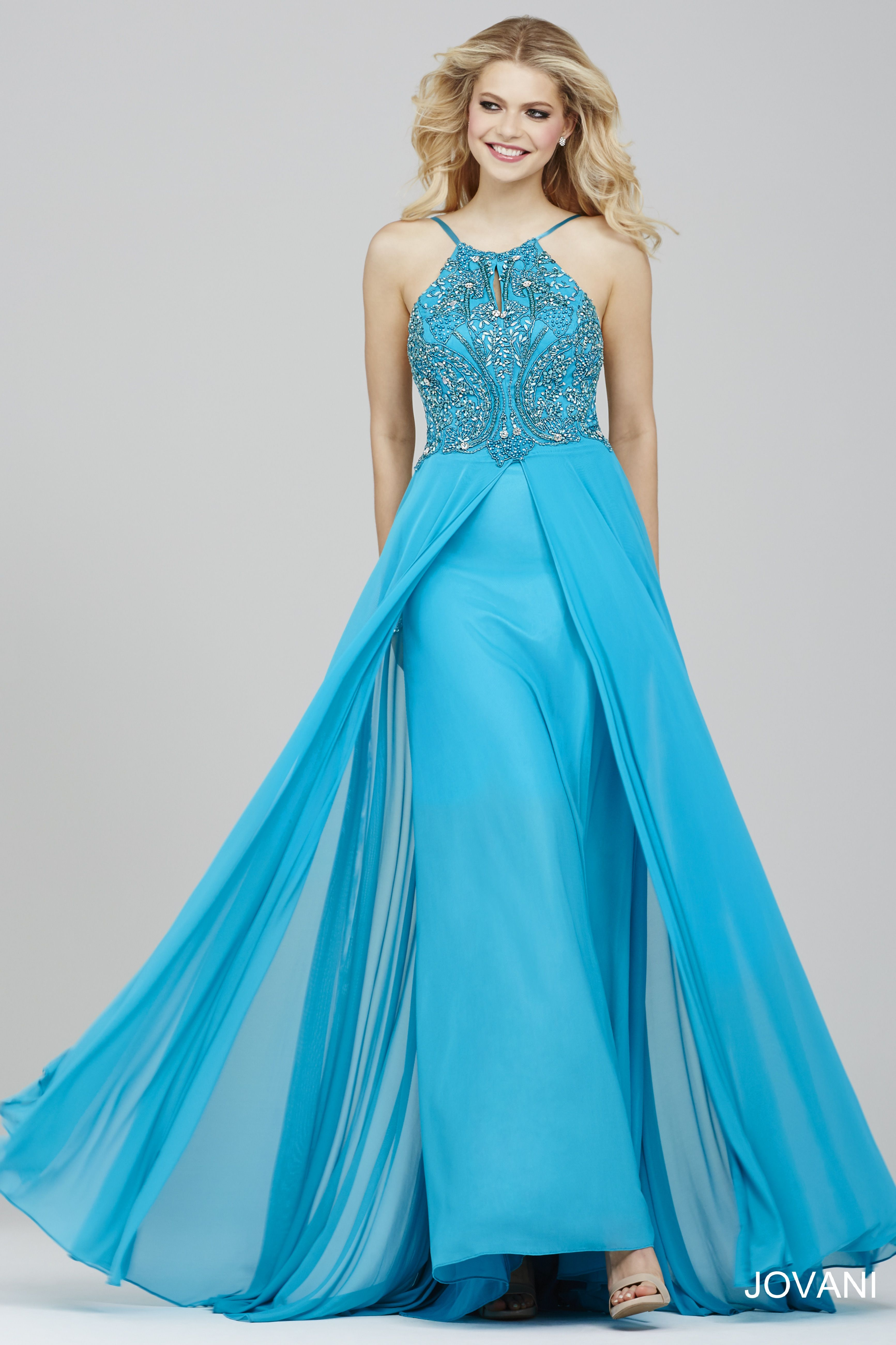 Excellent Prom Dresses Indianapolis Photos - Wedding Ideas ...
