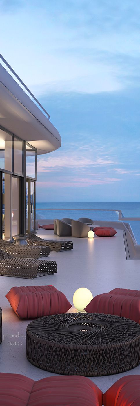 luxury homes are youre looking to buy sell or adding real estate to