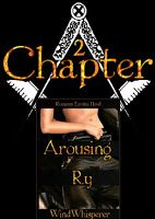 https://eroticawhispers.blogspot.ca/2017/05/arousing-ry-chapter-2-paytons-pleasure.html