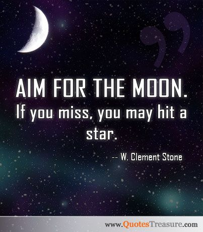 Moon Quotes And Sayings Star And Moon Quotes Aim Moon Star