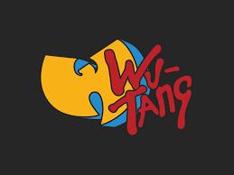 Image Result For Wu Tang Wu Tang Tattoo Wu Tang Clan Logo Wu Tang